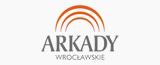 Arkady Wrocławskie S.A.