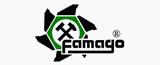 Kopex-Famago