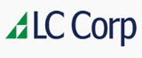 LC Corp