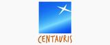 Centauris