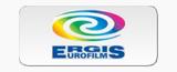 Ergis Eurofilms
