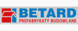 "Betoniarnia ""Betard"""