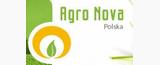 Agro Nova Polska, Sp. z o.o.