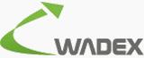 PP Wadex S.A.