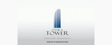 Odra Tower - GANT Development S.A.