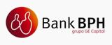 Bank Przemysłowo Handlowy