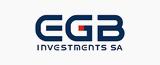 EGB Investments