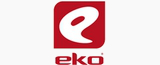 EKO Holding S.A.