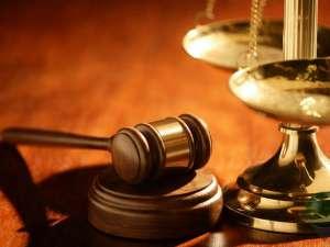 Wycena wartości niematerialnych i prawnych