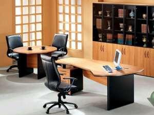Obiekty biurowe