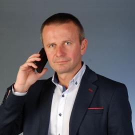 Waldemar Biliński
