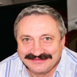 Rzeczoznawca majątkowy Grzegorz Keck